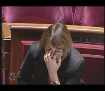 Albanel fatigue