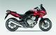 http://aimede.free.fr/images/hfrmoants/T80_Honda%20CBF600S.jpg