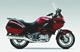 http://aimede.free.fr/images/hfrmoants/T80_Honda%20deauville%20700.jpg