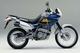http://aimede.free.fr/images/hfrmoants/T80_Honda-NX-650-Dominator.jpg