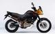 http://aimede.free.fr/images/hfrmoants/T80_Kawasaki-KLE500.jpg