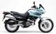http://aimede.free.fr/images/hfrmoants/T80_SuzukiXF650-Freewind.jpg