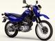 http://aimede.free.fr/images/hfrmoants/T80_yamaha-600-XT.jpg
