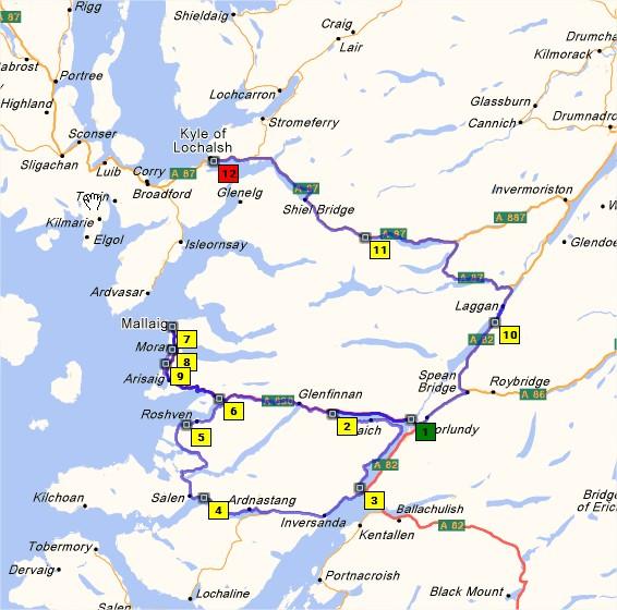 http://aimede.free.fr/images/hfrmoants/scotland/Day3-Fort_William-Kyle_of_Lochalsh.jpg