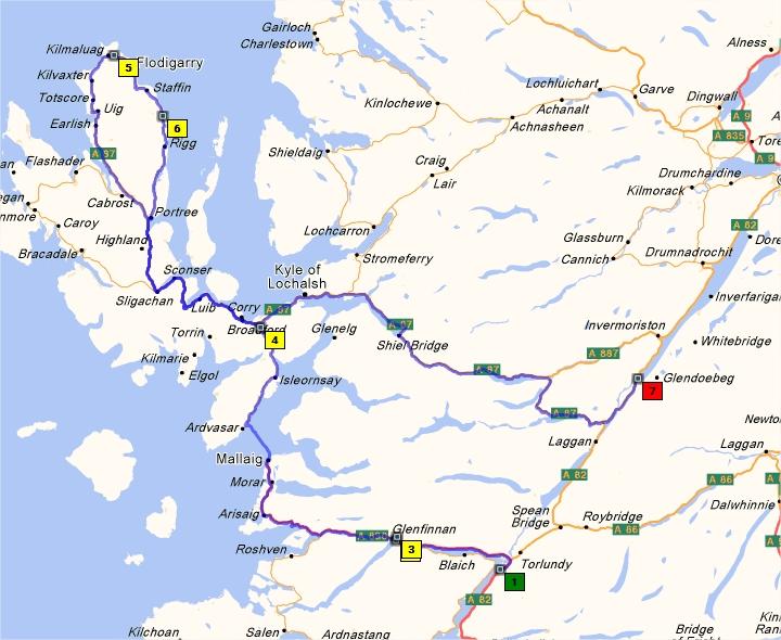 http://aimede.free.fr/images/hfrmoants/scotland/Day3-Fort_William-Skye-Fort_Augustus_prop2.jpg