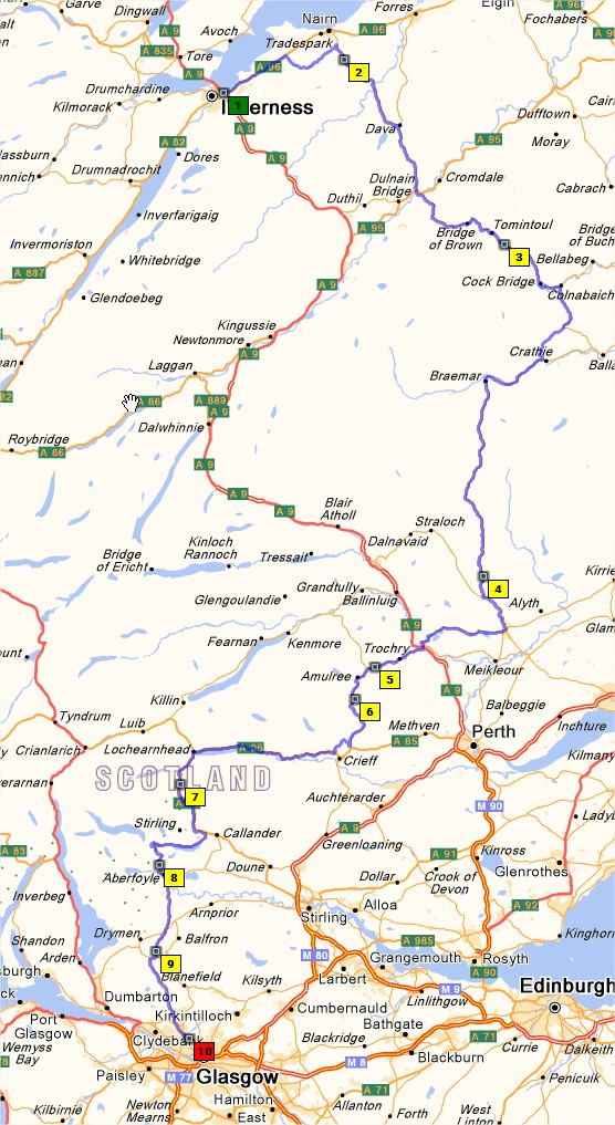 http://aimede.free.fr/images/hfrmoants/scotland/Day6-Inverness-Glasgow.jpg